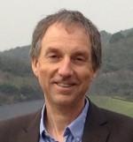William Powrie